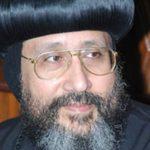 مقتل راهبة وضابط شرطة في إطلاق نار على طريق القاهرة الإسكندرية الصحراوي