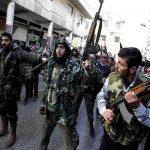 تركيا تعتزم إرسال 1500 داعشي إلى ليبيا لهذا السبب