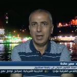 فيديو| خبير: دعم المعارضة لأردوغان يرتبط بالمتغيرات السياسية في تركيا