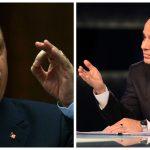 محطات في العلاقات المصرية التركية بعد الانقلاب الفاشل