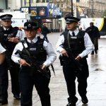 إصابة شخصين في انفجار قرب جلاسجو في أسكتلندا