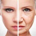 دراسة أمريكية: الإفلاس قد يجعلك تبدو أكبر من عمرك بـ10 سنوات