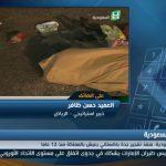 فيديو  خبير استراتيجي يطالب بتفعيل دور التحالف العربي لمكافحة الإرهاب