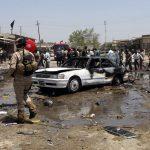 الأمم المتحدة تحذر من تجدد العنف الطائفي في العراق
