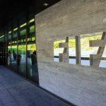 «فيفا» يعلن إيقاف الاتحاد الباكستاني لكرة القدم