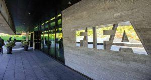 وفاة البرازيلي هاويلا الشاهد الرئيسي في تحقيق الفيفا عن 74 عاما   قناة الغد