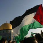 هل تشهد القضية الفلسطينية عصرا جديدا مع جو بايدن؟