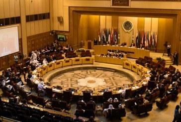 فيديو| تونس تأمل في حل الأزمة الليبية والسورية خلال القمة العربية