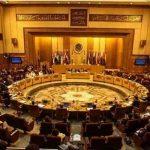 الاستعدادات الأمنية تحدد مشاركة الدول في قمة «الصف الثاني» بنواكشوط