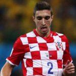 الكرواتي فرساليكو مدافع ساسولو إلى صفوف أتليتكو مقابل 16 مليون يورو