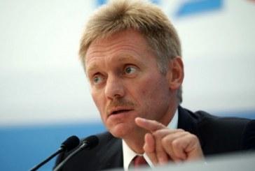 الكرملين: لا قرار بعد بشأن تمديد اتفاق خفض إنتاج النفط