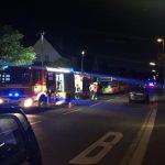 «داعش» يعلن مسؤوليته عن الهجوم على قطار للركاب في ألمانيا
