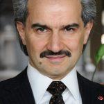 أزمة ترامب مع المسلمين تكشفها تغريدات الوليد بن طلال