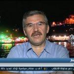 فيديو  محلل سياسي: تركيا تعيش مرحلة البقاء أو الفناء