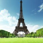 استعدادات في فرنسا لعودة السياحة مجددا