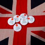 التضخم البريطاني يسجل أكبر قفزة في عامين