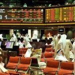دبي تقود مكاسب بورصات الخليج الرئيسية في التعاملات المبكرة