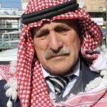 «جبهة تحرير فلسطين»: الخليل تحولت إلى سجن كبير