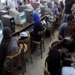 اليوم.. انتهاء المرحلة الأولى من تنسيق الجامعات المصرية