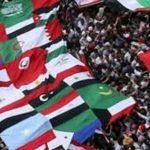 فيديو  أبرز التداعيات الاقتصادية للربيع العربي