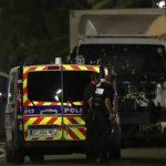 وزير الداخلية الفرنسي يرفض اتهامات بتغيير تقرير هجوم نيس