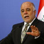 رئيس الوزراء العراقي يأمر بالتحقيق في مزاعم فساد بشأن صفقات أسلحة