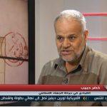فيديو| «الجهاد»: الانتخابات البلدية في فلسطين بداية لترتيب البيت الداخلي
