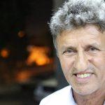 فيدو| برلماني ليبي: محادثات السراج وصالح وصلت لطريق مسدود