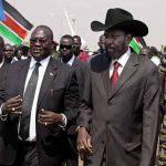 فيديو| إقالة مشار تثير المخاوف بازدياد العنف في جنوب السودان