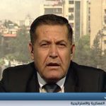 فيديو  باحث سوري: وجود «داعش» و«النصرة» أفاد واشنطن