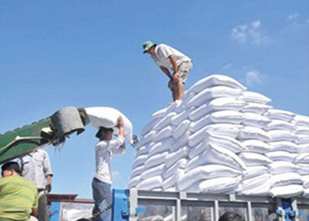 7a8e3e859 قالت مصادر اليوم، الجمعة، إن شركة الخليج للسكر، إحدى أكبر منتجي السكر في  العالم، اشترت ما بين 300 و500 ألف طن من السكر الخام من شركة بونجي.