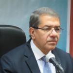 «المالية المصرية»: ملتزمون بزيادة الإنفاق العام على قطاع الرعاية الصحية