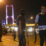 «العمال الكردستاني» يعلن مسؤوليته عن قتل سياسي في الحزب الحاكم التركي