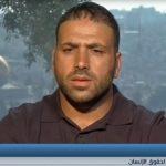 فيديو| حقوقي فلسطيني يندد بالحبس المنزلي لأطفال القدس