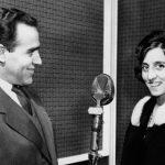 حكاية فيروز و«بكرة بيجي نيسان» في استديوهات BBC منذ 55 عام