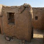 اكتشاف كهف السيد المسيح بـ«عراق الأمير» في العاصمة الأردنية
