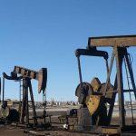 بالفيديو| الأهمية الإستراتيجية للهلال النفطي الليبي