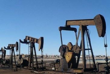 فيديو| مؤسسة النفط ترفض قرار «الرئاسي الليبي» وتتهمه بتجاوز صلاحياته