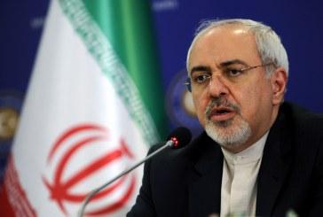إيران: روسيا يمكن أن تستخدم قواعدنا العسكرية «كل حالة على حدة»