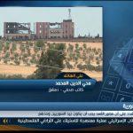 فيديو| صحفي سوري: أمريكا تقود حربا لتفكيك الدول العربية