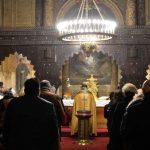 مسلحان يحتجزان رهائن في كنيسة بشمال فرنسا