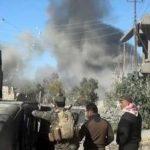 حزب العمال الكردستاني يعلن مقتل 10 جنود أتراك شمالي العراق