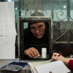 مصر تستهدف علاج 10 ملايين مريضفى اليوم العالمى لمرضى فيروس سي