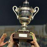 الأهلي يسعى لتخطي سموحة ويقترب من الكأس الـ36 في الدوري المصري