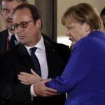 «الجارديان» عن الإرهاب في أوروبا: فتش عن السياسة