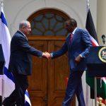 فيديو خبير: جولة نتنياهو الأفريقية محاولة لوقف الزحف المصري في القارة