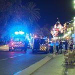 التحقيقات تستبعد علاقة «داعش» بحادث الاعتداء على كاهن في بلجيكا