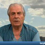 فيديو  محلل: «داعش» و«اليمين المتطرف» يستغلان الأحداث الإرهابية في أوروبا