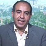 فيديو| الحوثيون يفضلون المواجهات العسكرية عن الحلول السياسية في اليمن