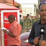 فيديو| السودان تطلق مكتبات متنقلة للقراءة المجانية في الشوارع